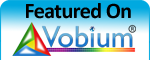 "Find ""EcoKids"" on Vobium"