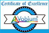 "Find ""Indian Institute of Export and Import Management (IIEIM)"" on Vobium"
